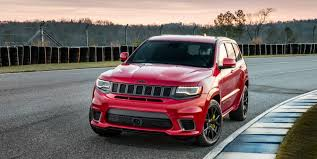 2018 jeep for sale. delighful for 2018 jeep grand cherokee trackhawk intended jeep for sale l
