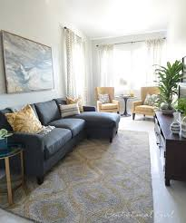 ... Amazing Long Living Room Ideas Also Home Interior Design Concept With Long  Living Room Ideas ...