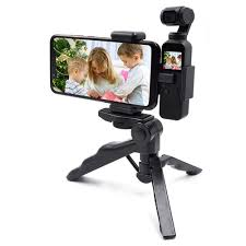 <b>STARTRC Multifunction</b> Tripod Mount Stand for DJI OSMO Pocket