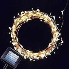 Christmas Lights Cherry Blossom Australia  New Featured Christmas Solar Xmas Lights Australia