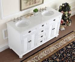 60 inch bathroom vanity double sink. 60 inch double sink vanity | 72 bathroom cabinets lowes b