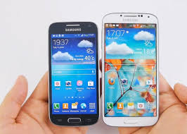 galaxy s4 screen size samsung galaxy s4 mini features review more tech guru
