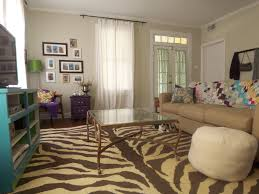 rearrange furniture ideas. Pin It Rearrange Furniture Ideas