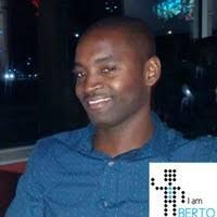 Roberto Smith - Snr. Network Engineer - City of St. Cloud   LinkedIn