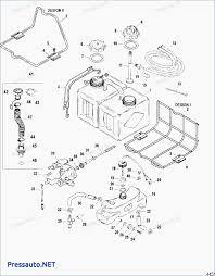 Mercury merkur wiring diagram mercury get free image pressauto