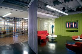 room divider office. Office Partition At Avenue A Razorfish Room Divider Commercial Dividers