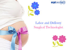 What's The Job Description For A Labor And Delivery Surgical ...