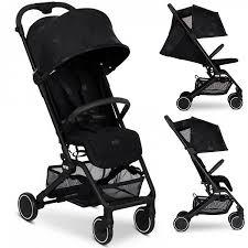 За бебето и детето » бебешки и детски гр. Abc Design Ping Lyatna Kolichka Ch Apromo 12001481000 Bg Hlapeta Com