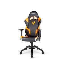 Магазин - Virtus.pro