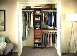 storage ideas for closet under stair closet ideas cupboard under the stairs storage ideas under stair