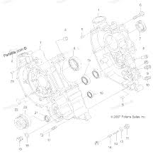 Honda gx200 engine diagram wire home hvac systems diagrams