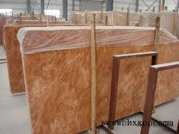 china tea rosa orange red marble countertops sink stone covering mosaic slabs tiles marble china tea rosa marble red marble