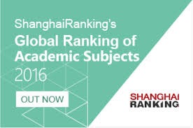 The Most Cited Researchers: Developed for ShanghaiRanking's Global ...