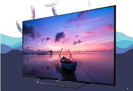 sony 4k tv png. sony tv,49\ 4k tv png