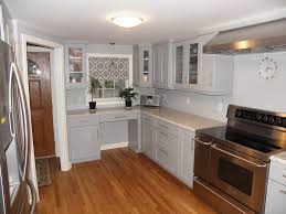 hanssem cabinets kitchens shrewsbury ma cabinets countertops