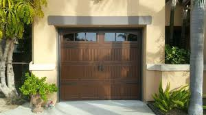 garage door repair la mesa garage doors riverside ca design door la mesa chi st in garage door repair la mesa