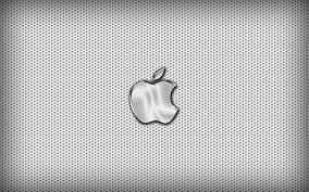 62+] Free Wallpaper Mac on WallpaperSafari