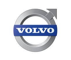 Volvo North America Volvo Cars Of North America Launches Re Designed Web Site New
