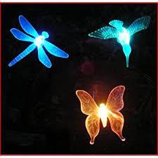 decorative solar lighting. 3 piece decorative solar led lights decorative solar lighting d