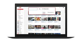 Skip Results And Search Videos Launch Instantly Youtube qfq1rwxEO