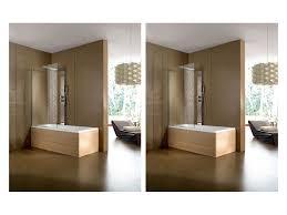 Vasche Da Bagno Con Doccia : Box vasca da bagno avienix for