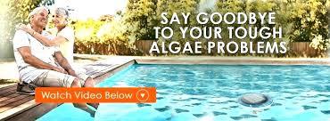 pool ionizer systems pool ionizer systems pool ionizer solar pool ionizer swimming pool ionization systems pool pool ionizer