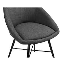 urban accents furniture. Urban Upholstered Accent Chairs (Set Of 2) - Free Shipping Today Overstock 24193084 Accents Furniture