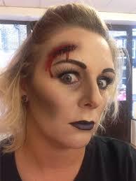 make up elaine standen kent united kingdom makeup artist