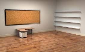 Desktop Wallpaper Office