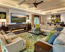caribbean style furniture. Caribbean Style Living Room Tropical How To Bring Home Interior Design . Furniture F