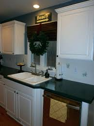 subway tile kitchen backsplash diy tiles kitchen tile installation video  tile installation ...