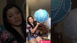 diy newborn hot air balloon prop tutorial