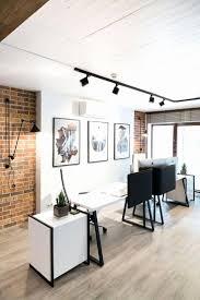 overhead office lighting. Best Lighting For Home Office Elegant Fice Design Solutions  Overhead Office Lighting .