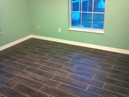 Wood Tile Floor Patterns Awesome Wood Tile Floor Awesome Tiles Awesome Ceramic Tile That Looks Like