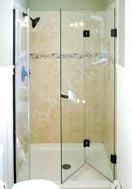 shower door ideas bathroom shower glass door ideas best shower doors ideas on shower door intended
