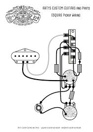 esquire wiring diagram natebird me beauteous fender fender esquire pickup esquire wiring diagram natebird me beauteous