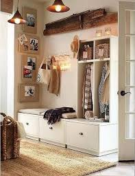 modern entryway furniture. Modern Entryway Furniture Ideas 1000 About On Pinterest Console Tables Best Photos
