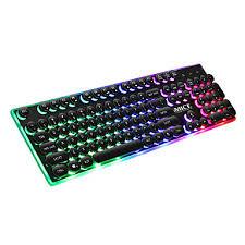 <b>IMICE</b>, <b>Mice</b> & Keyboards, Search LightInTheBox