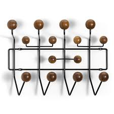 Coat Bag Rack Wholesale coat rack Eight Colors Hanger wall RACK It All bag wall 40