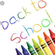 Wonga Beach School P & C - Home | Facebook