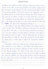 starry night essay in the footsteps of vincent van gogh i have had  thesis statement descriptive essay how to write a descriptive thesis statement descriptive essayessays thesis statements galidictis essay night