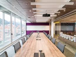 microsoft seattle office. Microsoft-office-bogota-8 Microsoft Seattle Office