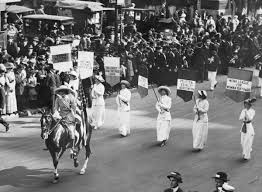 women suffrage essay women s equality day music and other  women suffrage essay