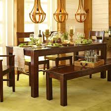 colorful dining room chairs. Colorful Dining Table And Chairs Room Sets Pier 1 Imports Build Your Own Parsons Tobacco Brown Collection L