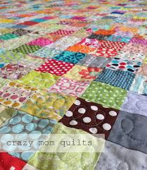 crazy mom quilts: 3 is a magic number-finished! & Friday, January 10, 2014 Adamdwight.com