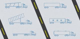 Truck Freight Rates