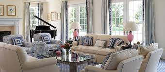Home spaces furniture Living Spaces Audio Den Whole Home Audio Den Home Spaces Audio Den