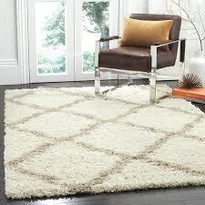 wayfair com rugs rugs beige area rug regarding decorations wayfair small round rugs