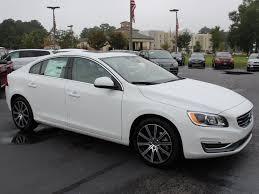 2018 volvo lease.  lease new 2018 volvo s60 inscription t5 awd platinum sedan for sale lease bern in volvo lease