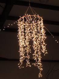 diy lighting. Magnificent Lighting DIY Ideas 37 Fun Diy For Teens Projects